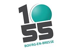 Bowling Bourg En Bresse