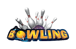 Bowling Cherbourg
