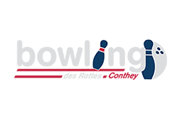 Bowling Des Rottes Conthey