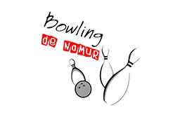 Bowling de Namur