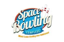 Bowling Nimes