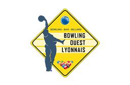 Bowling Ouest Lyonnais