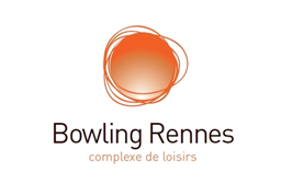 Bowling Rennes