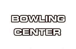 Bowling Rennes Cap Malo