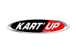 Kart Up Vitrolles