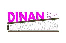 Bowling Dinan