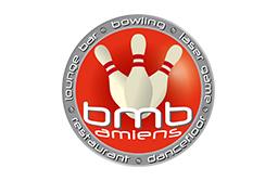 Bowling Amiens