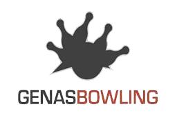 Bowling Lyon Genas