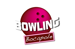 Bowling Bressuire