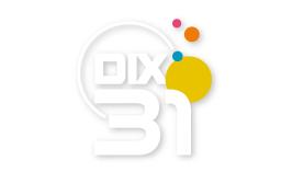 Dix31 - Roques sur Garonne