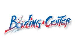 BowlingCenter - Saint Avold