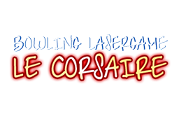 Bowling Le Corsaire